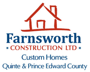 Farnsworth Construction logo